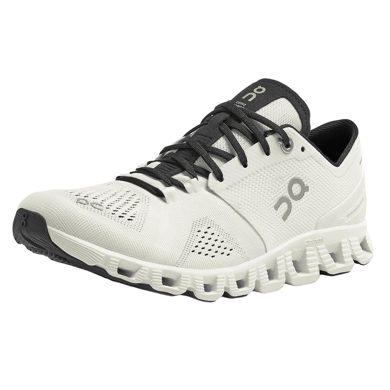 Men's Cloud X Performance Sneaker - Oak Hall, Inc.