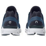 Men's Cloudswift Runner - Oak Hall, Inc.