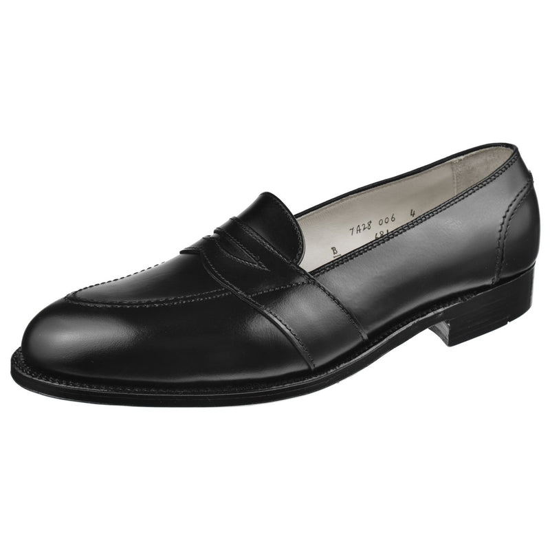 Men's Dress Penny Loafer - Oak Hall, Inc.