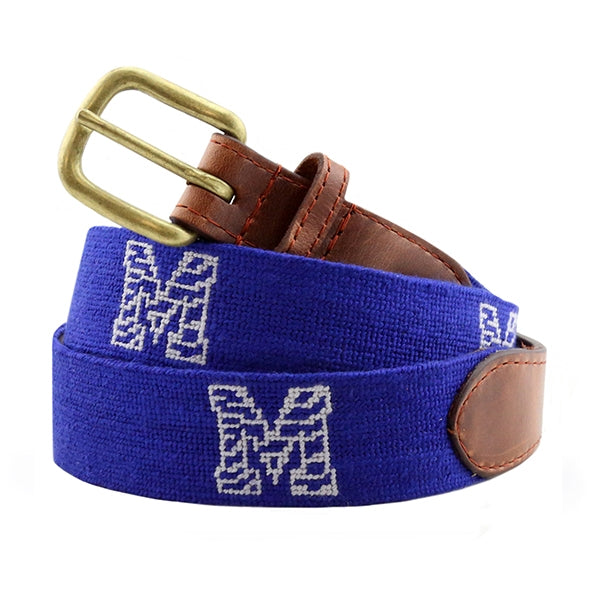 Belt Collegiate XL - Oak Hall