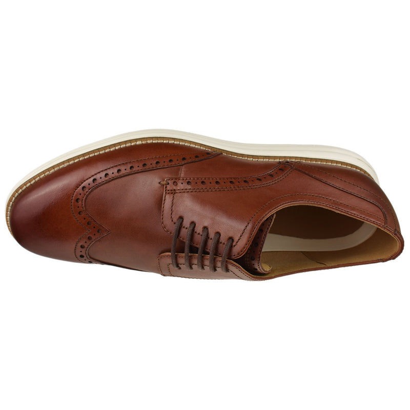 Men's Original Grand Wing - Oak Hall