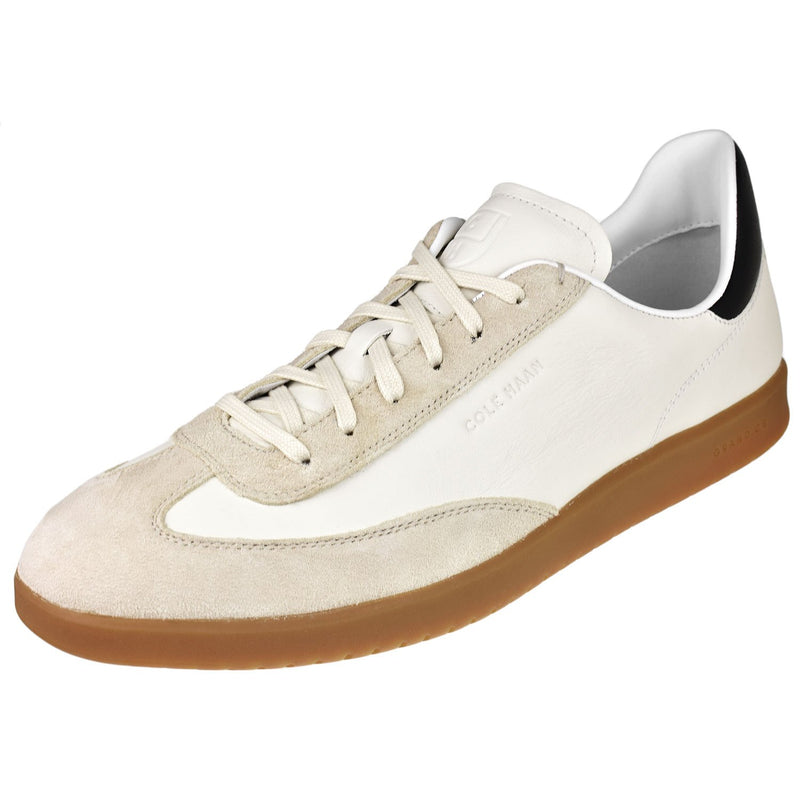 Men's Grandpro Turf Sneaker - Oak Hall
