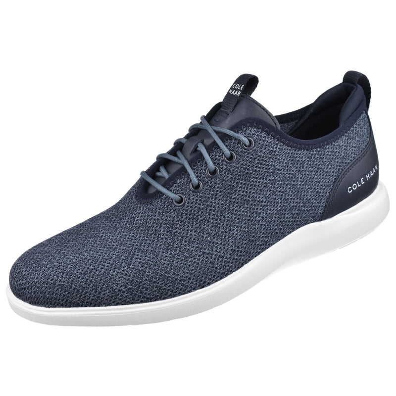 Men's Grand Plus Essex Stitchlite Knit - Oak Hall