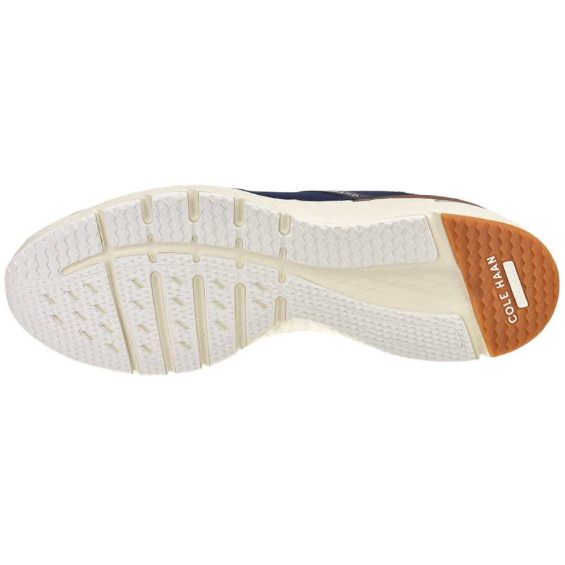 ZERØGRAND Overtake Running Shoe - Oak Hall, Inc.