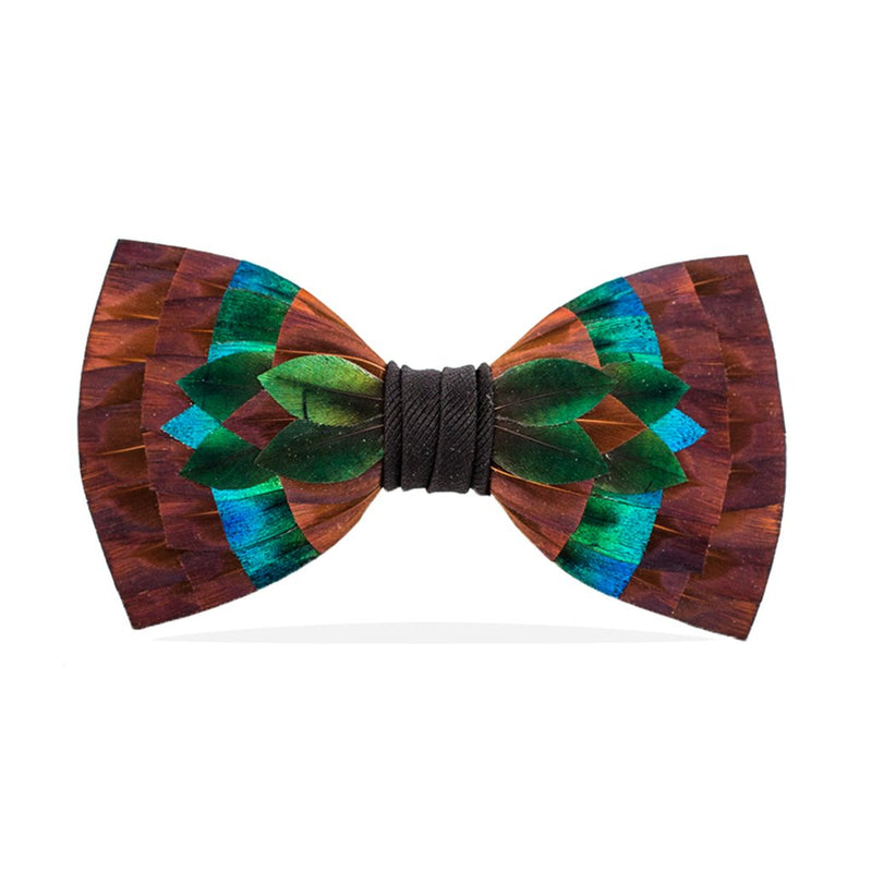 Klein Bow Tie - Oak Hall, Inc.