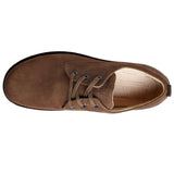 Men's Hubbard Free Oxford - Oak Hall