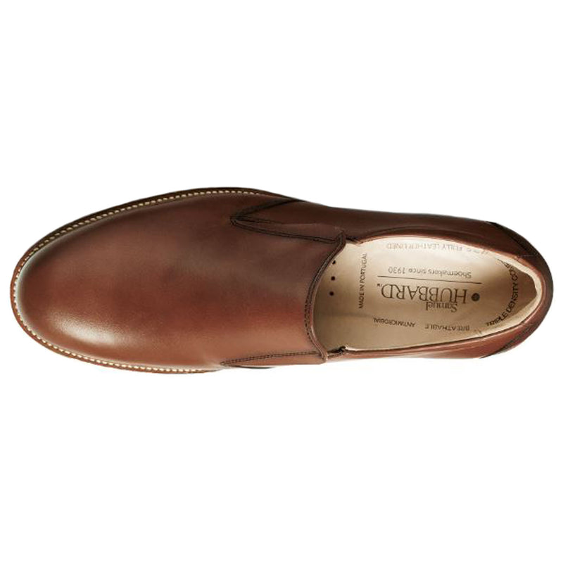 Men's Frequent Traveler Slip-On - Oak Hall