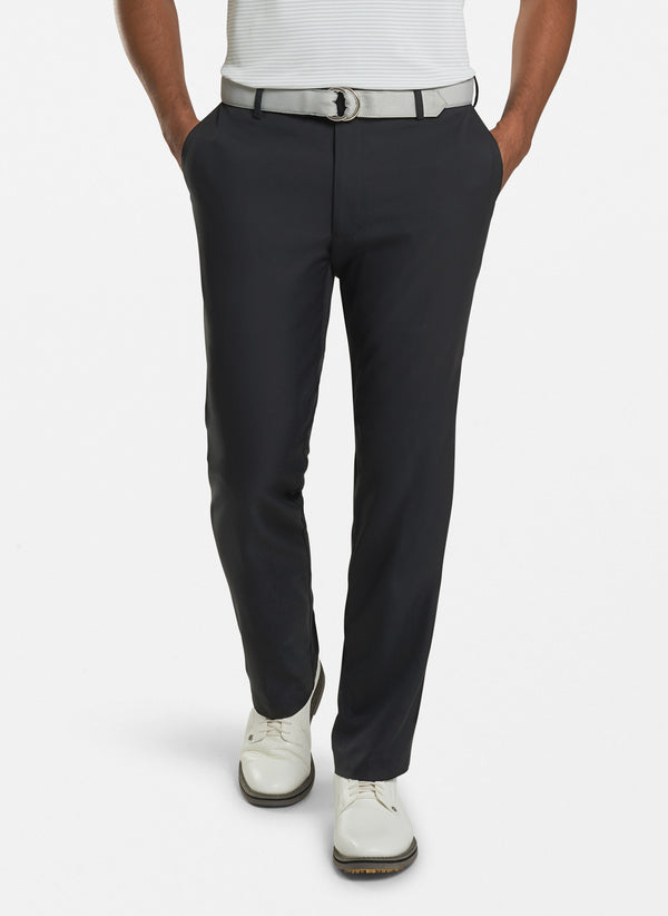 Durham Performance Trouser - Oak Hall