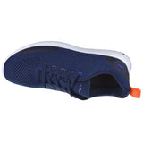 Hyperlight Glide Sneaker 2.0 - Oak Hall, Inc.