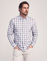 Movement Shirt - Oak Hall
