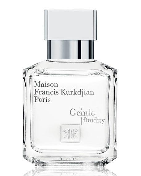 Gentle Fluidity Silver Eau de Parfum, 70ml - Oak Hall