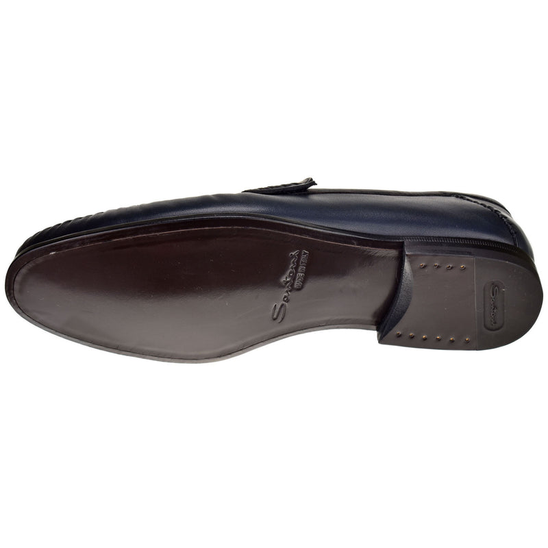Men's Paine Moccasin - Oak Hall