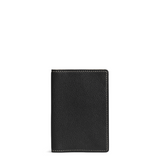 Jackson Passport Cover - Oak Hall, Inc.