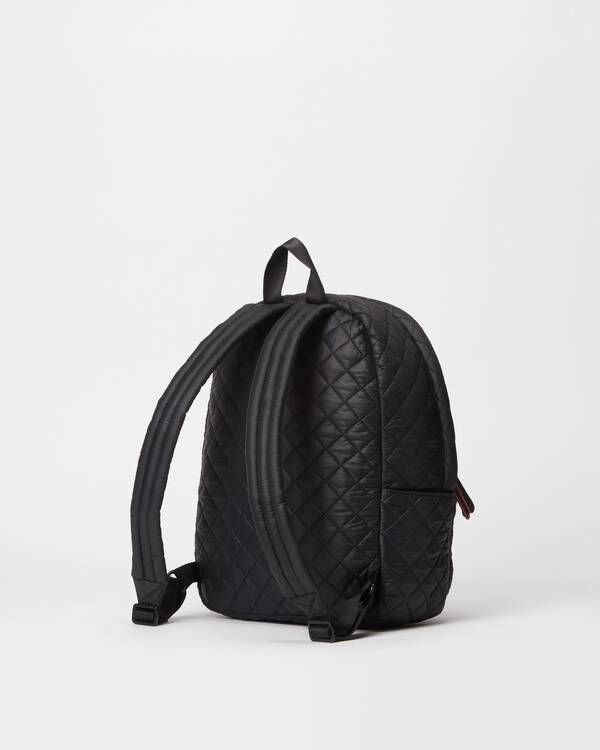 City Backpack - Oak Hall, Inc.