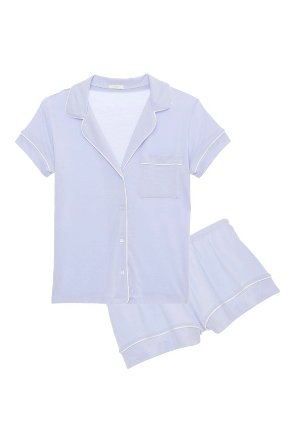 Gisele Short PJ Set - Oak Hall, Inc.