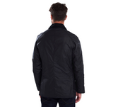 Ashby Wax Jacket - Oak Hall, Inc.