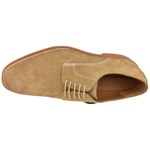 Men's Classic Dirty Buck - Oak Hall