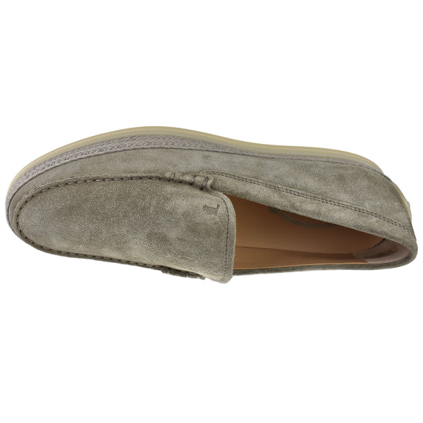 Men's Espadrille - Oak Hall