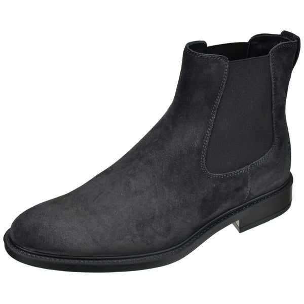 Men's Chelsea Boot - Oak Hall
