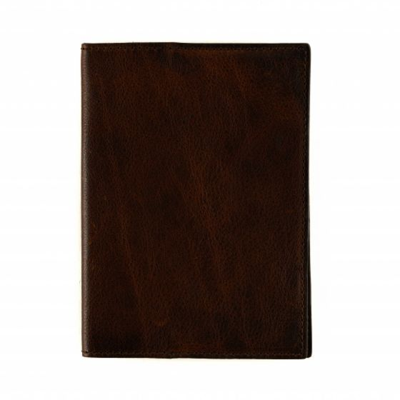 Jotter - Titan Milled Brown - Oak Hall