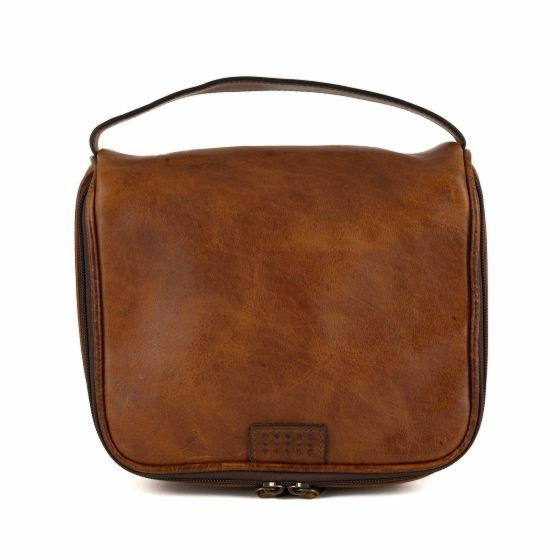 Donald Dopp Kit - Titan Milled Honey - Oak Hall