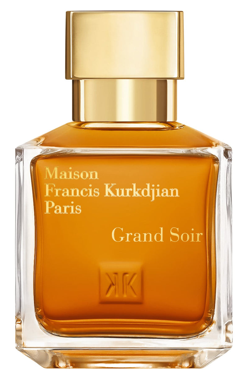 Grand Soir Eau de Parfum - Oak Hall, Inc.