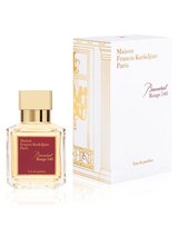 Baccarat Rouge 540 Eau de Parfum - Oak Hall, Inc.