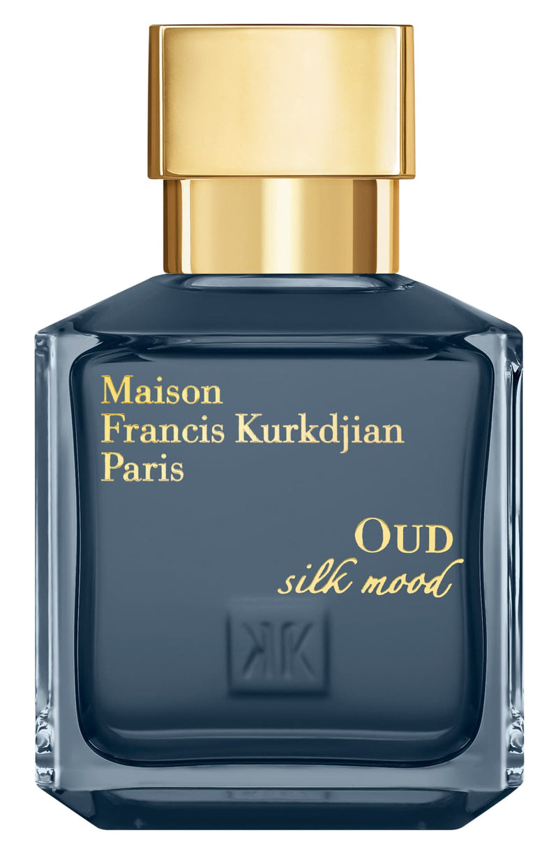 Oud Silk Mood Eau de Parfum - Oak Hall, Inc.