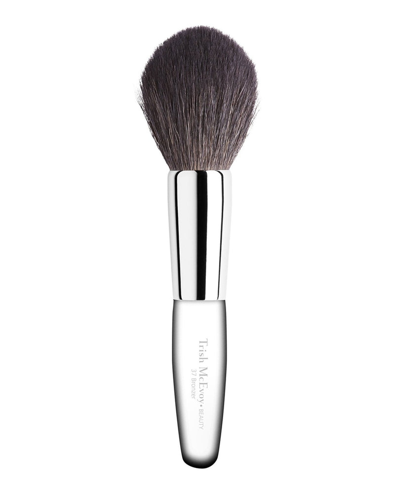Brush 37 Bronzer - Oak Hall