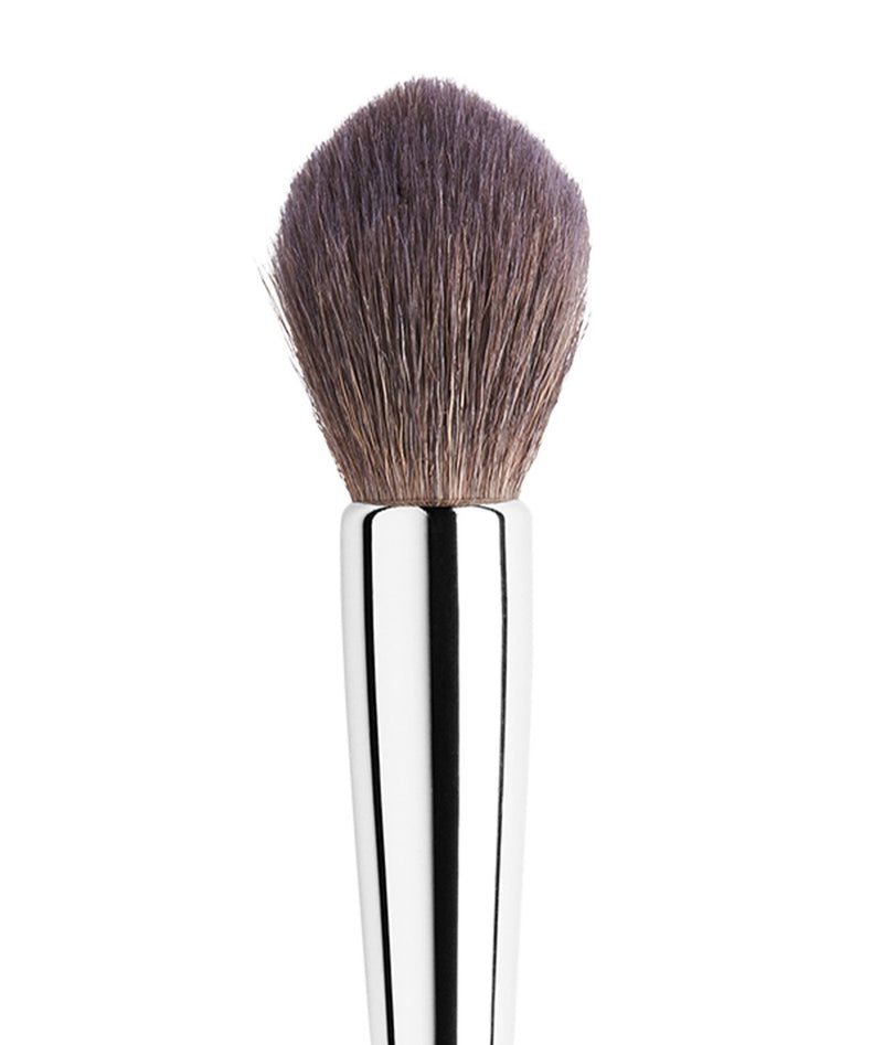 Brush 48 Sculpt and Blend - Oak Hall, Inc.