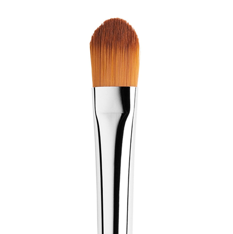 Brush 66 Cream Blender - Oak Hall, Inc.