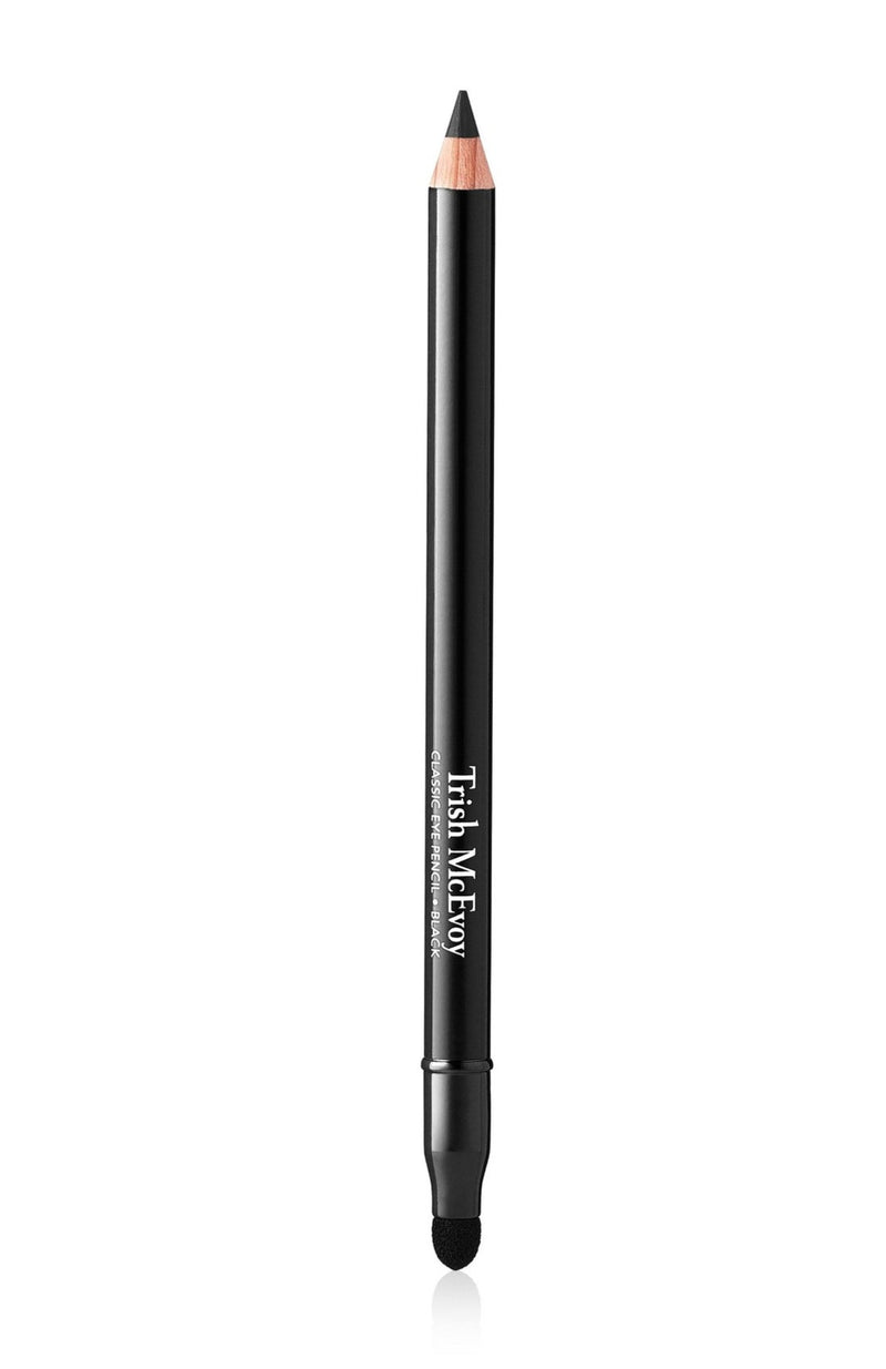 Classic Eye Pencil in Black - Oak Hall, Inc.
