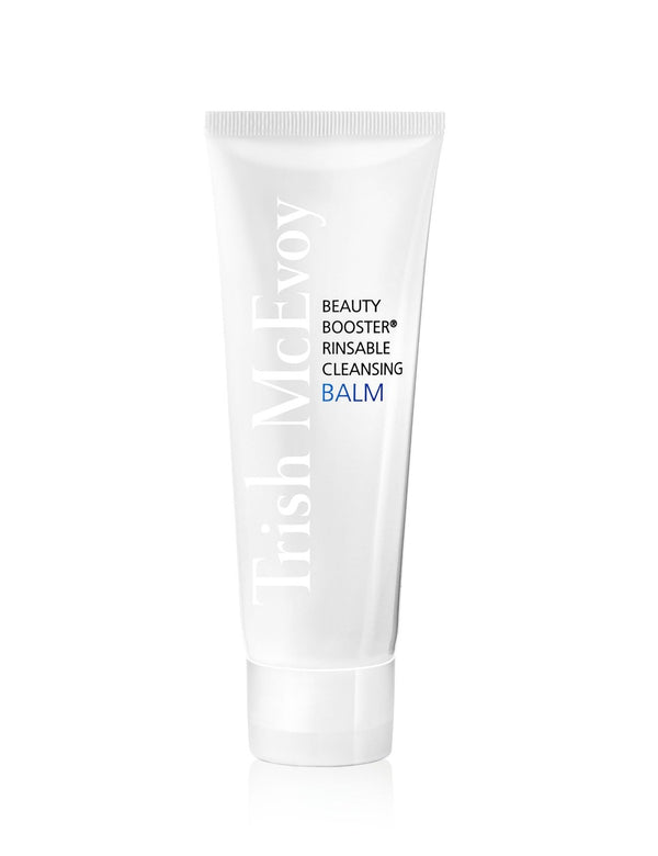 Beauty Booster Rinsable Cleansing Balm - Oak Hall, Inc.