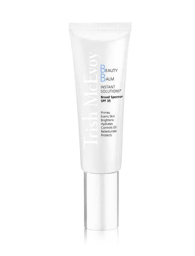 Beauty Balm Instant Solutions SPF 35 in Shade 3 - Oak Hall, Inc.