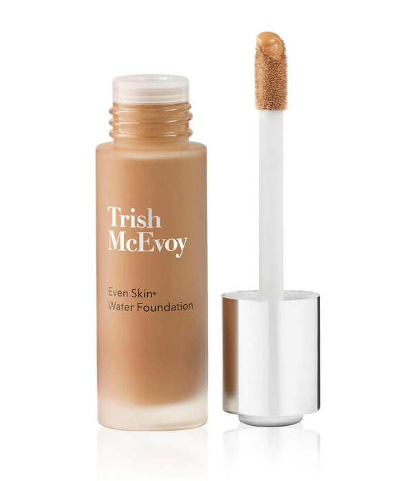 Even Skin Water Foundation in Tan 1 - Oak Hall