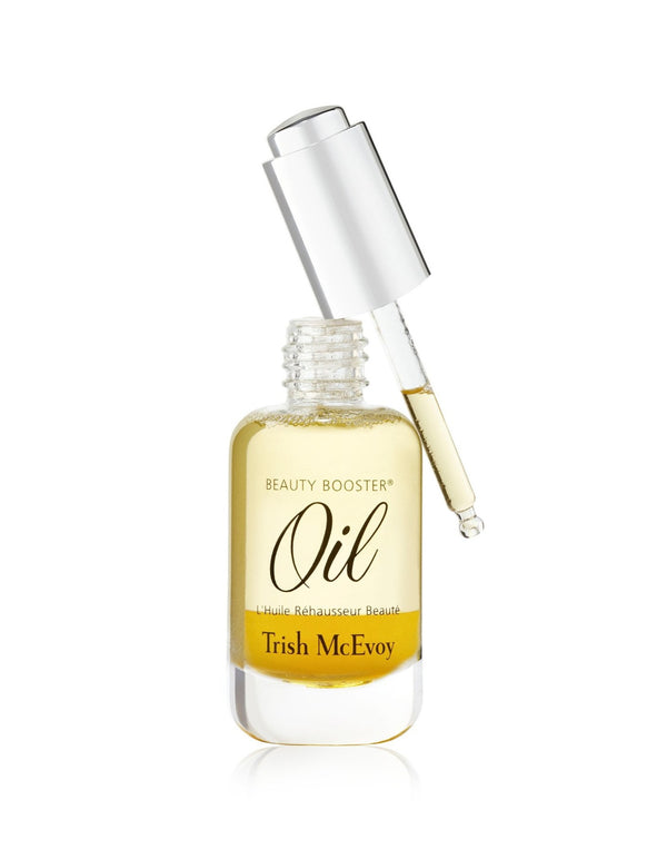 Beauty Booster Oil - Oak Hall, Inc.