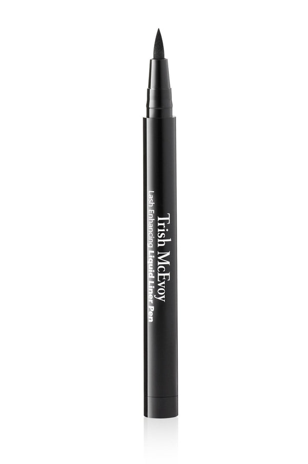 Lash Enhancing Liquid Liner Pen - Oak Hall, Inc.