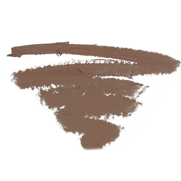 Brow Perfector Pomade in Natural Brunette - Oak Hall, Inc.