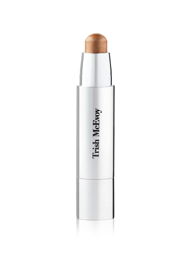 Fast Track Face Stick Bronze - Oak Hall