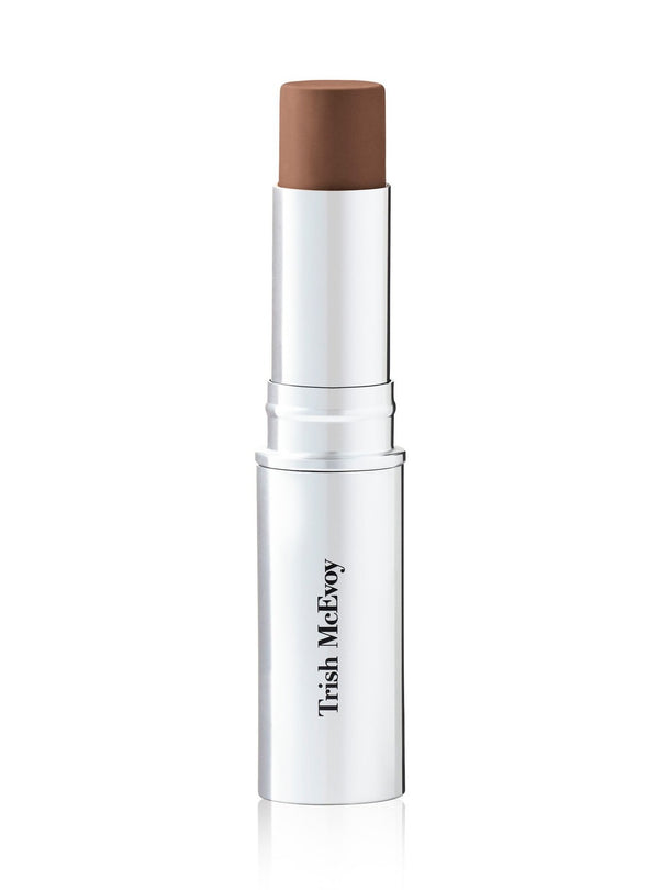 Correct and Even Portable Foundation in Shade 7 - Oak Hall