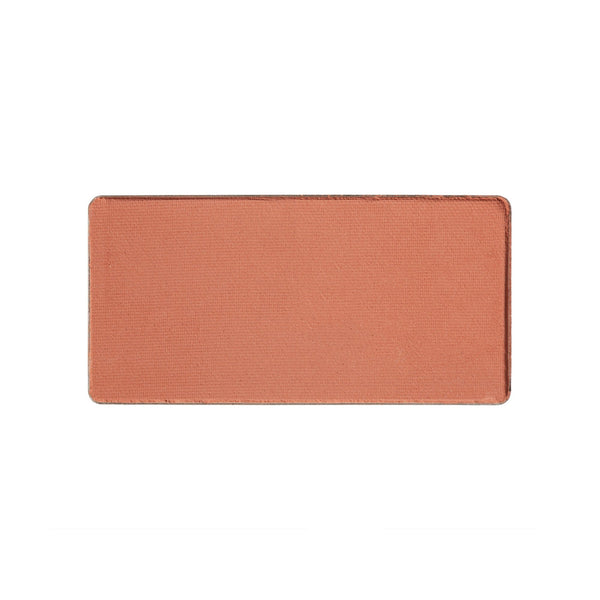 Blush Refill in Coral - Oak Hall