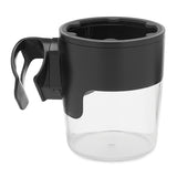 Nuna Mixx / Demi Grow Cup Holder