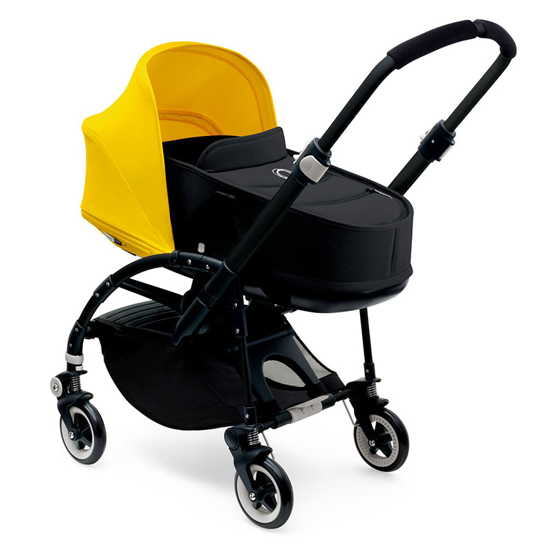 Bugaboo Seat Liner