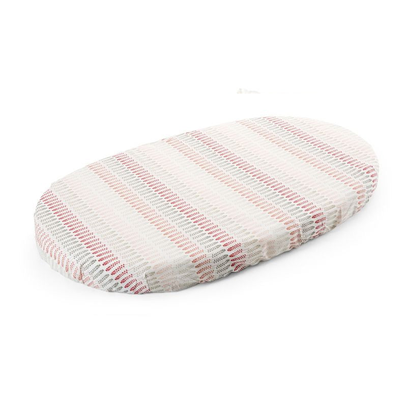 Stokke Sleepi Fitted Sheet