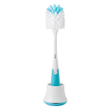 Oxo Tot Bottle Brush With Stand