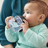 Philips Avent My Penguin Sippy Cup 7oz 6m+