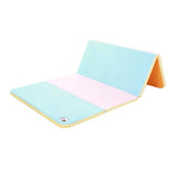 Ifam Marshmallow Folder Mat