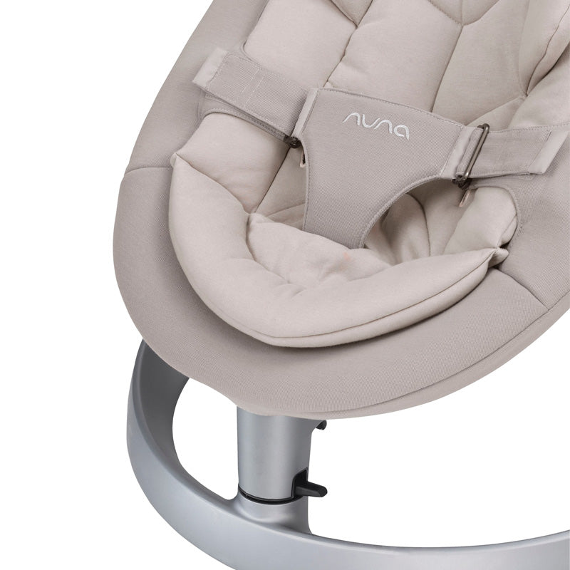 Nuna Leaf Grow Baby Seat