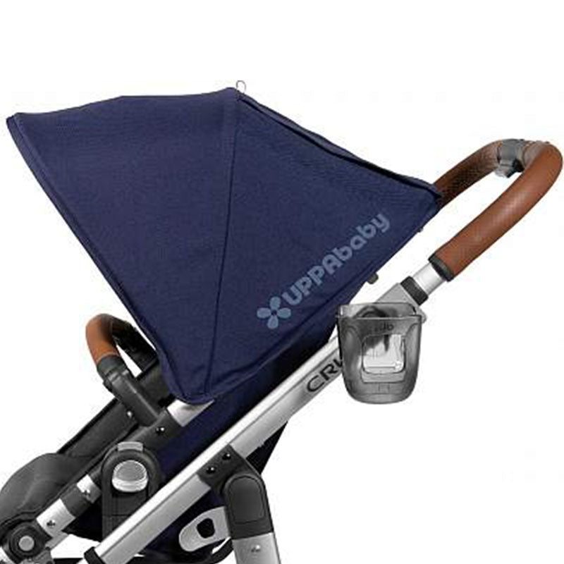 Uppababy Universal Cup Holder Vista / Cruz / Minu