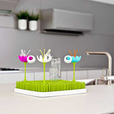 Boon Lawn Countertop Drying Rack